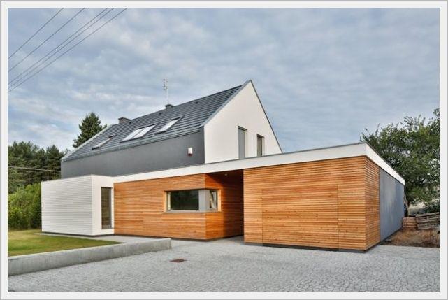 drewniana brama garażowa | Przejdź do serwisu