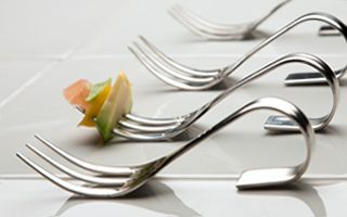 Pordamsa - Design and manufacturing of porcelain for the hospitality industry