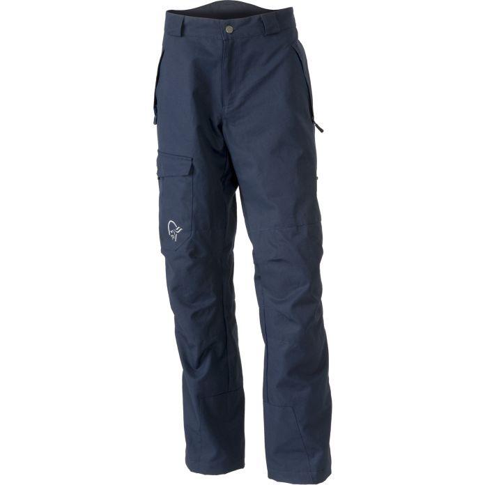 svalbard arktis Pants (M's/W's)   Norrøna®