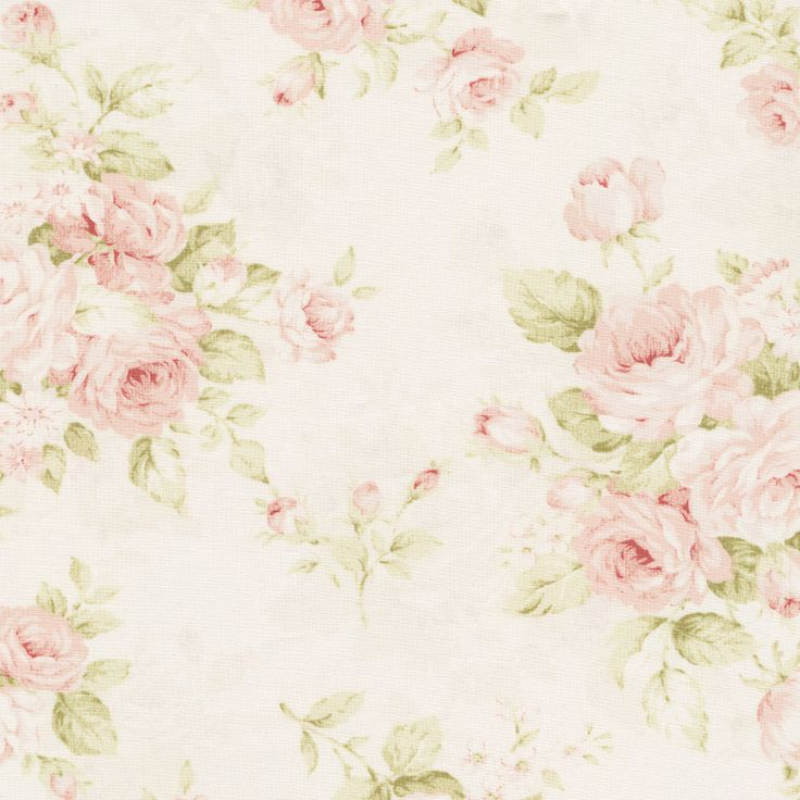 The fabric I chose for the crib bumpers!  Making them myself for $50 vs. $150!!!!  So girly. :)