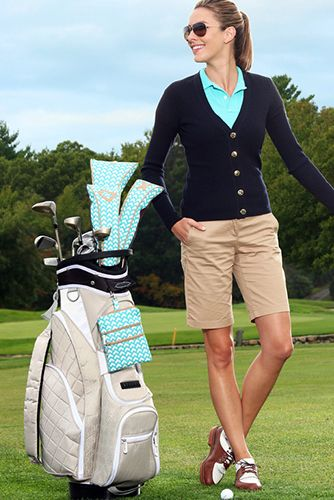 Ranger Ame & Lulu Ladies Golf 3 Headcovers Sets at Our Residential Golf Lessons are for beginners, Intermediate & advanced. Our PGA professionals teach all our courses in an incredibly easy way to learn and offer lasting results at Golf School GB www.residentialgolflessons.com