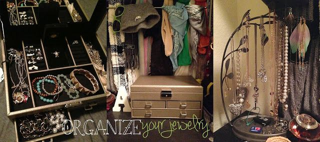 Pin by amanda cardamone on diy projects pinterest for Tj maxx jewelry box