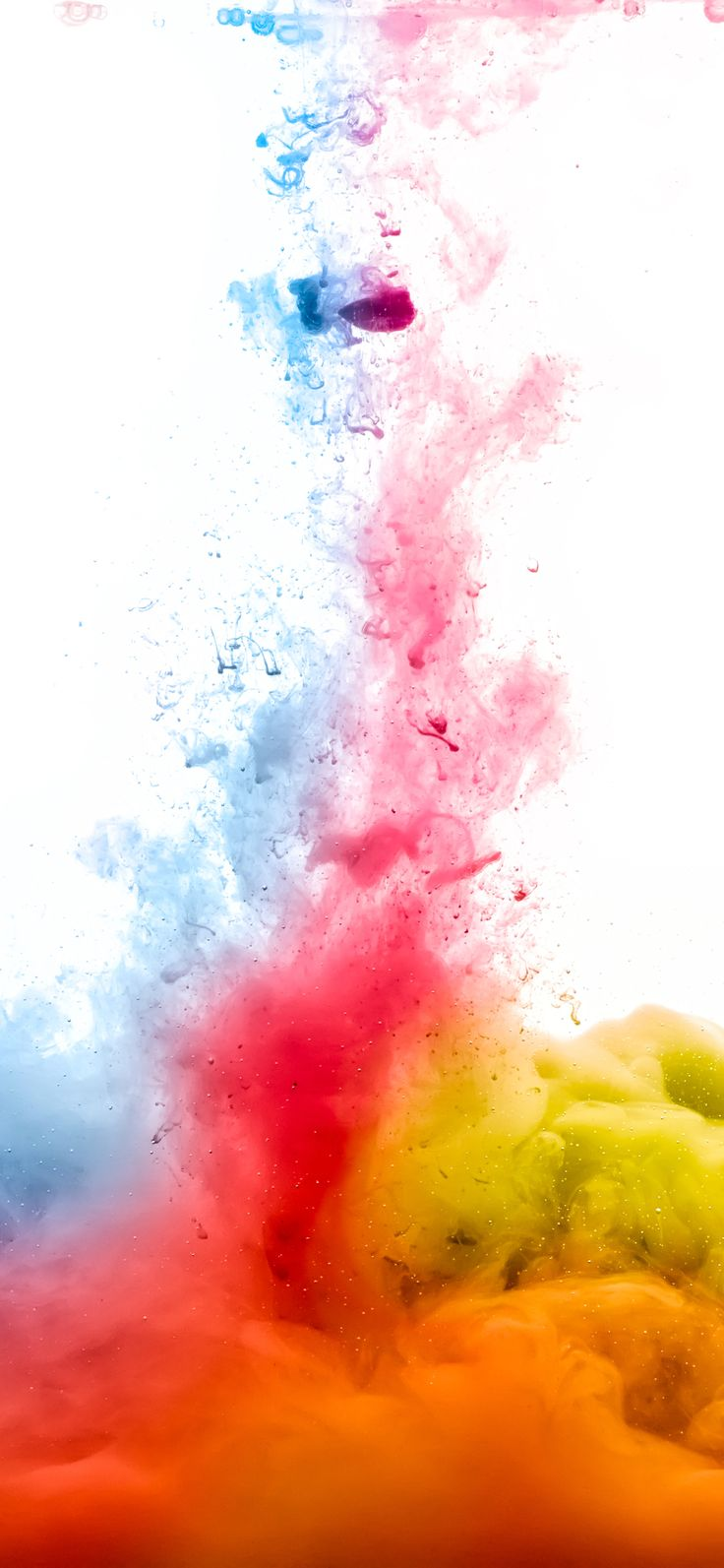 16 cool iPhone X,Xs Abstract Wallpapers | Abstract HD Wallpapers 7
