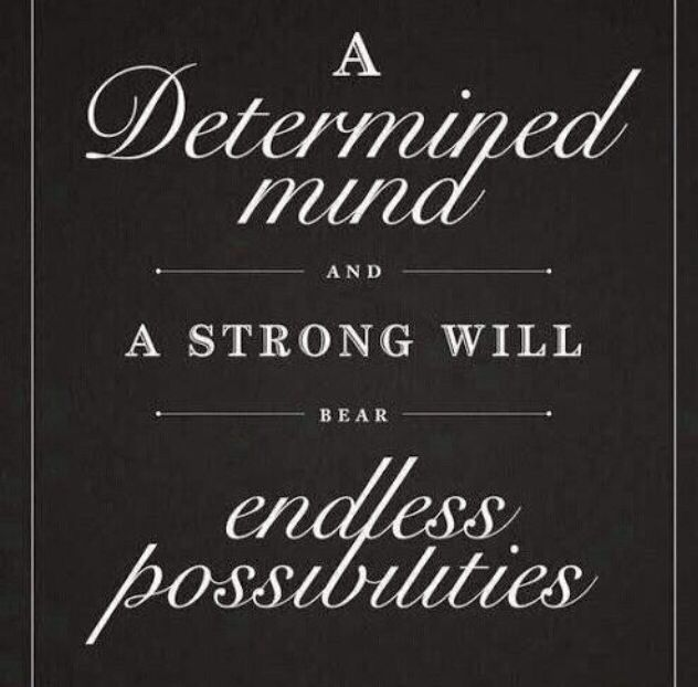 Quotes About Strength And Determination: Quotes About Strength And Determination. QuotesGram
