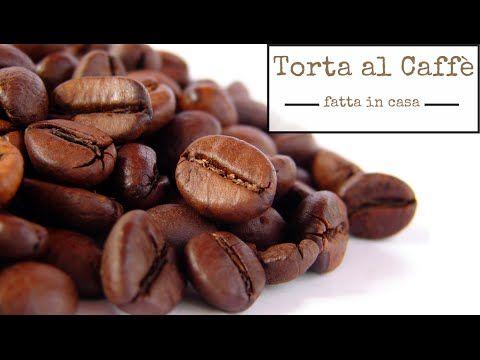 MUFFIN & TORTA AL CAFFE' FATTI IN CASA DA BENEDETTA | Fatto in casa da Benedetta