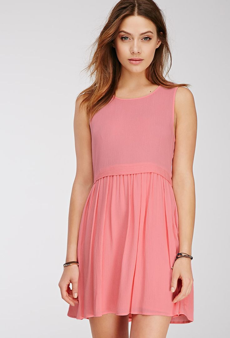 Mejores 23 imágenes de Bridesmaid Dress Inspiration en Pinterest ...