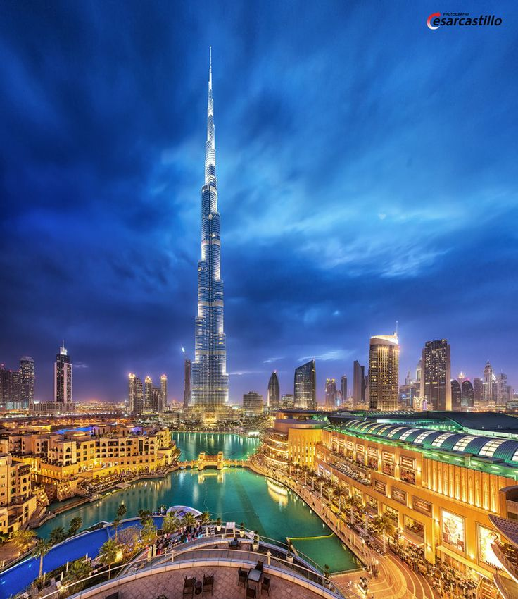 108 best Architectural Masterpieces images on Pinterest Architects - fresh world map building in dubai