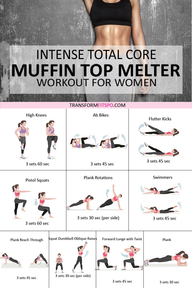 Pin On Workout Challenges Plans