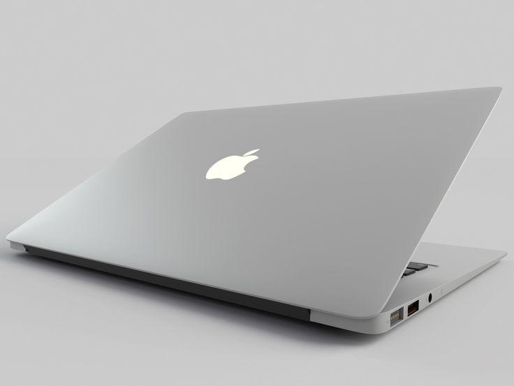 Apple MAC Book Air 13-inch #Book, #MAC, #Apple, #i…
