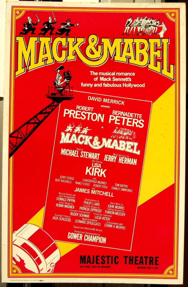 61 best Broadway Musical Posters images on Pinterest | Broadway posters,  Window cards and Musical theatre