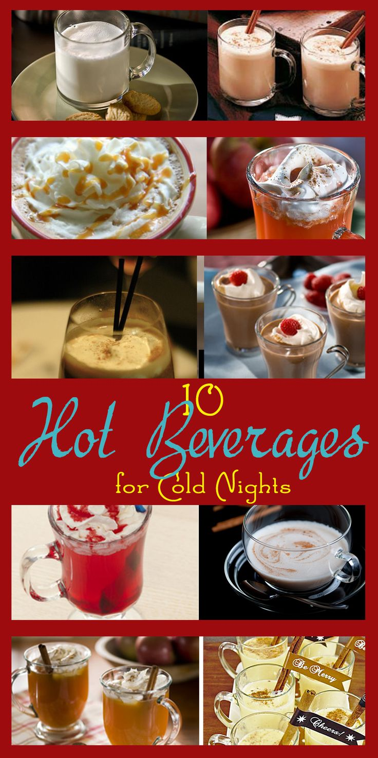 Fall Weather, My Fahrvergnügen and 10 beverages for cold weather - Deja Vue Designs