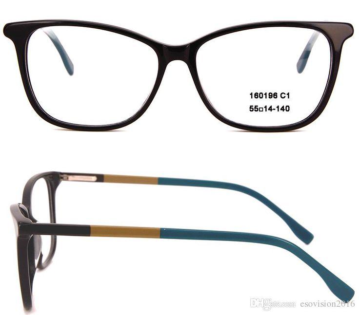 best 20 cheap glasses frames ideas on