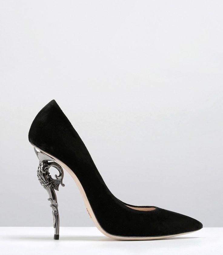 quality design 04bb0 1a406 Tacones Imágenes En Mejores Botas Altos De Shoes Pinterest 19 Yq5q7