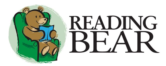 Reading Bear teaches children to read by introducing phonics principles painlessly and systematically, while teaching new vocabulary.