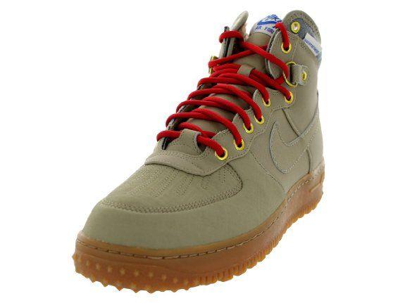 Nike Air Jordan 1 Bas Régime De Liode