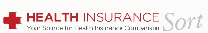 HealthInsuranceSort.com's objective is to simplify the individual health insurance shopping process by: