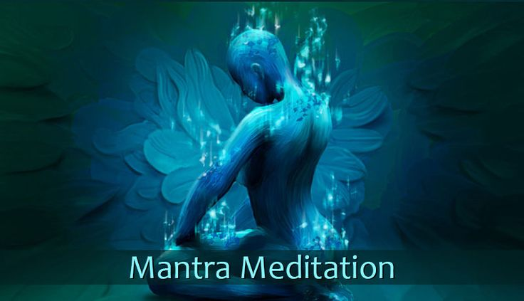 Mantra Meditation is a meditation method that focuses your attention on a word or phrase that you repeat. It is one of the most popular meditation methods