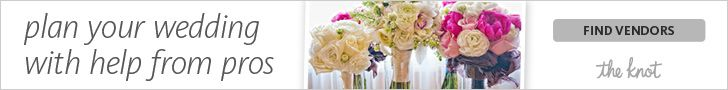 Wedding Budget: 30 Ways to Save Money on Your Wedding - Wedding Planning - Wedding Budget