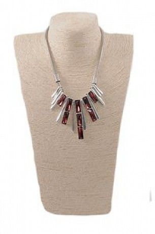 accesorii colier argintiu http://accesorii.fashion69.ro/colier-argintiu/p65799