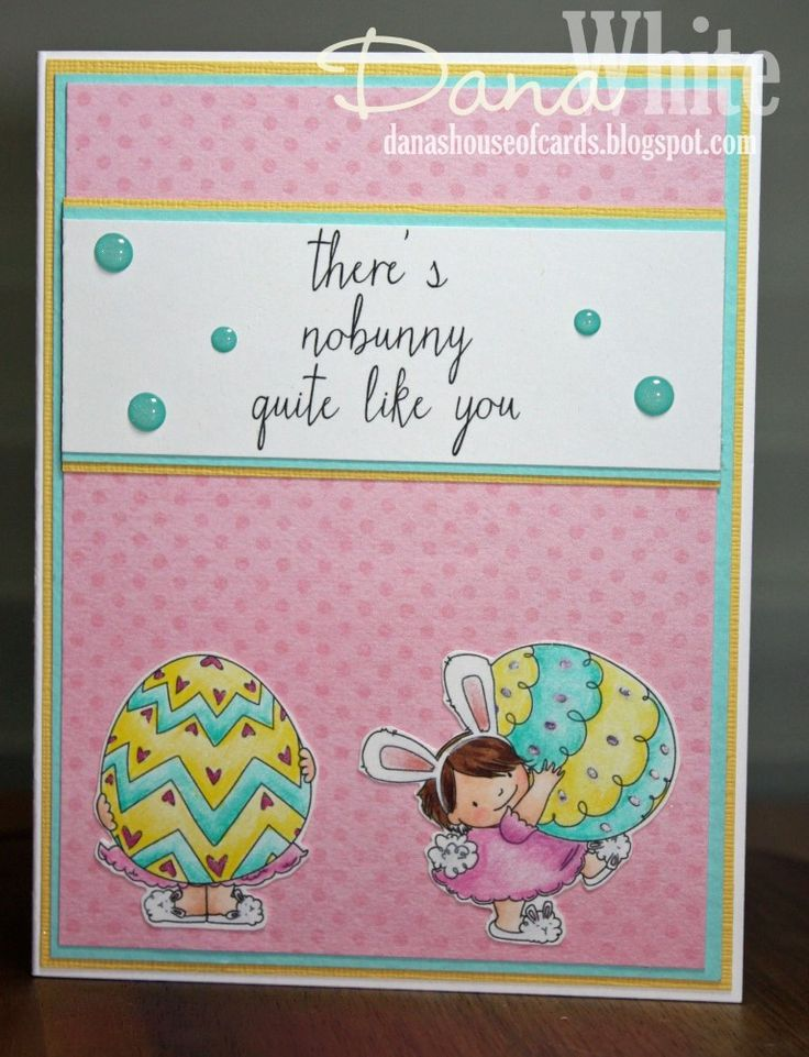 456 best images about Stamping Bella – Easter Stamps Card Making