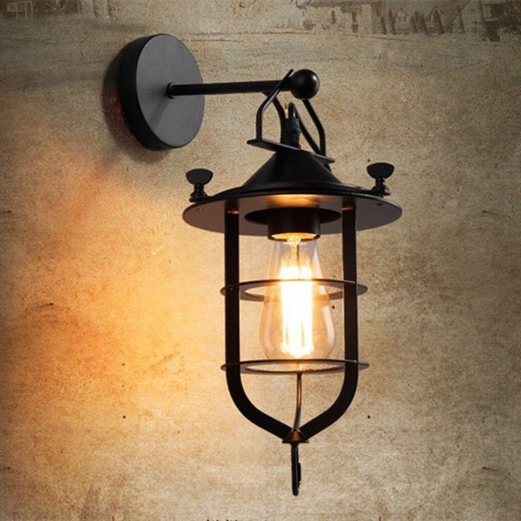 Best 25+ Hallway sconces ideas on Pinterest | Sconces, Lighting ...
