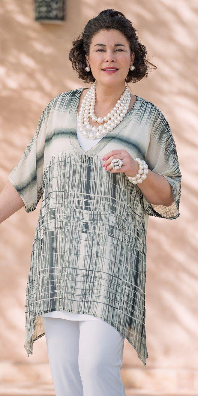 Kasbah black/cream voile stripe top работа, девушка, рубеж, австралия, турция, сша, америка, граница http://escort-journal.com/