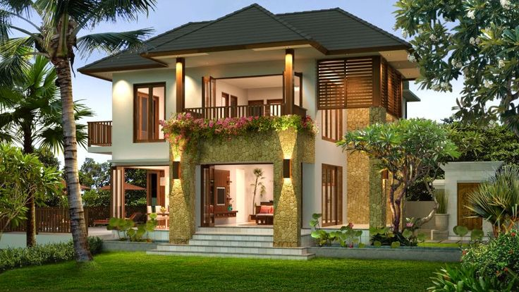 Kriteria Rumah Idaman   13/04/2016   Jakarta,SolusiProperti.com-Setiap orang tentu ingin tinggal di rumah yang sesuai dengan idamannya. Bayangan akan kebahagian dan kesejahteraan hidup saat berkeluarga di hunian seperti ini biasanya telah ... http://propertidata.com/berita/kriteria-rumah-idaman/ #properti #jakarta #rumah