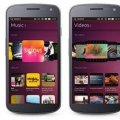 Tech4Bros   Ubuntu smartphones are coming in 2014 With Amazing Specifications - Tech4Bros