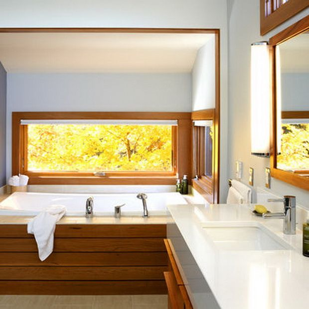 Modern French Bathroom: 30 Best Interior French Doors Images On Pinterest