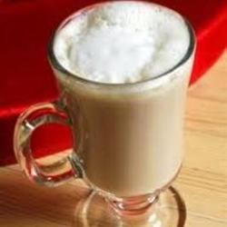 White Chocolate Mocha Coffee Allrecipes.com