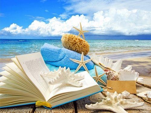 Nyár - tenger, csodás kép,Nyár,Nyár, tengerpart, pihenés,Kellemes hétvégi pihenést kívánok!,Nyár,Nyár,Legszebb nyaram...,Reggeli dal,Szép nyári kép,Nyár, - eckerkata Blogja - Advent - Karácsony,Ajándékaim,Anyák napja,Augusztus 20.,Csendélet - Dekoráció ,Csorbáné Ildikó ,Dalszöveg,Esti versek, képek ,Farsang - karnevál,Gulácsi Rozika ,Gyerekversek,Gyümölcs - ital - édesség,Gyönyörű tájképek ,Halloween ,Hegyesné Marika ,Húsvét ,Idézetek - gondolatok,Idézetes képek,K.Zsuzsa,Kozma Anna Lídia…