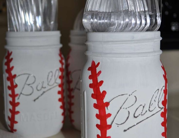 """Baseball / Birthday """"Tristan's Rookie of the Year Baseball Bash"""" 