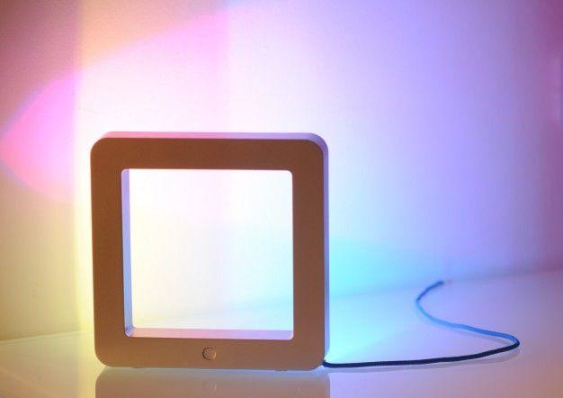 Holî smartphone lampby FiveFive | FUTU.PL