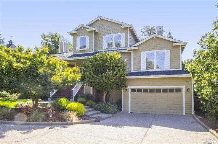 209 Linden Lane, San Rafael, CA 94901 | Alain Pinel Realtors