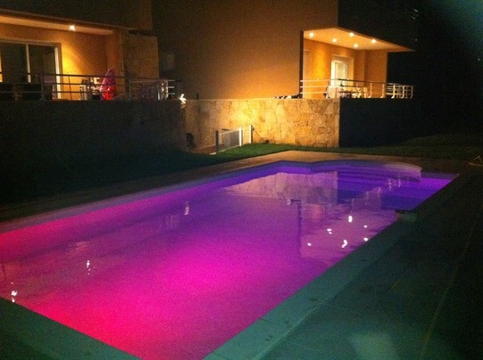 1000 Images About Swimming Pools On Pinterest