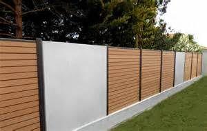 Install Vinyl Fence Cost