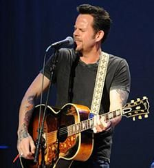 GARY ALLAN: Linda S Gary Allan, Allan Rocks, Garyallan, Allan Music, Country Music, Country Artist, Ive, Guys