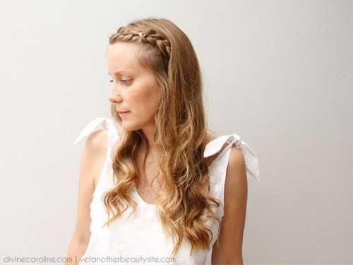 13 best Motivations images on Pinterest | Beautiful women, Elisha ...
