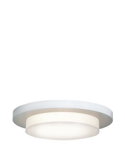 Bathroom Light Fixtures Damp Location 615 best this little light of mine images on pinterest