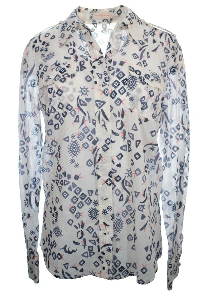 2935 best discount designer clothing ebay free shipping for Affordable custom dress shirts online