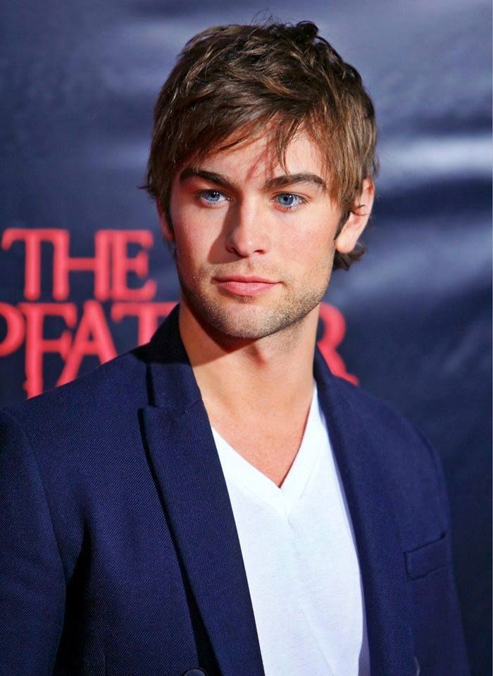 Chace crawford chace pinterest chace crawford for The crawford