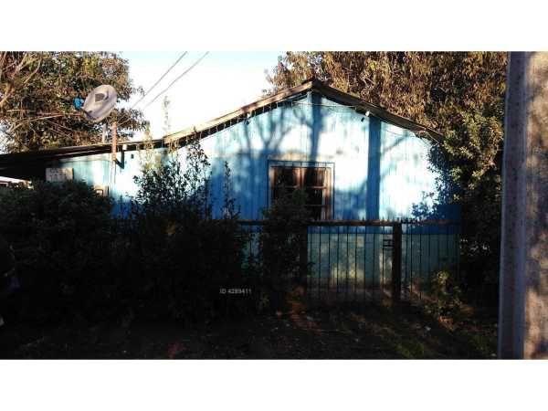 Casa En Venta En Isla De Maipo Codigo 4289411 Portalinmobiliario Movil Islas Casas En Venta Casas