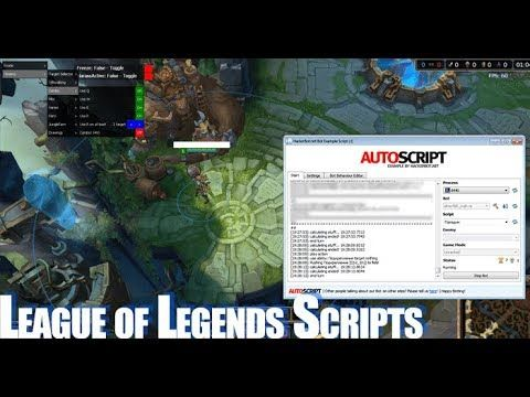 """913f7e5edf6a1ef3f93fca2c0b2d3f34 - How to hack League of Legends 2020 (100% working undetected script) <p>Download How to hack League of Legends 2020 (100% working undetected script) for FREE <!)}function n(a,b){function c(){g(a,b);e()}function d(){e()}function e(){removeEventListener(""""pointerup"""",c,f);removeEventListener(""""pointercancel"""",d,f)}addEventListener(""""pointerup"""",c,f);addEventListener(""""pointercancel"""",d,f)}function p(a){if(a.cancelable){var b=(1E12How to hack League of Legends 2020 (100% working undetected script)   League of legends, League of legends map, League of legends video Get League of Legends hacks for free on freegamehacks.net</p> - Free Game Hacks"""