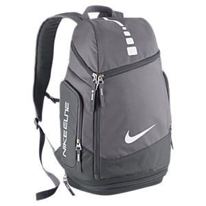 Nike Hoops Elite Max Air Team Backpack. Nike Store