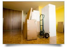We proud with our services and our ability we give you the best and suitable and most trusted Local Movers in Montreal. For more detail call us at (438) 878 5692
