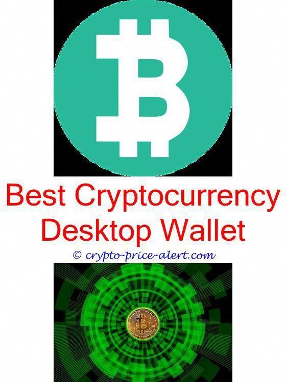 bitcoin website swap token cryptocurrency - best