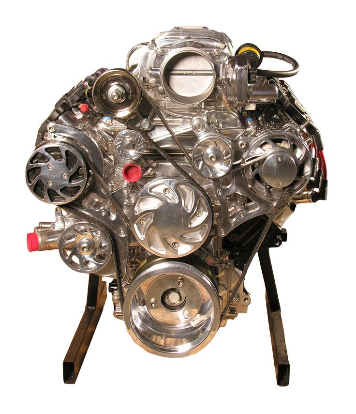 Ls2 Supercharger: Top 14 Ideas About Black Crystal LS2 With Magnuson