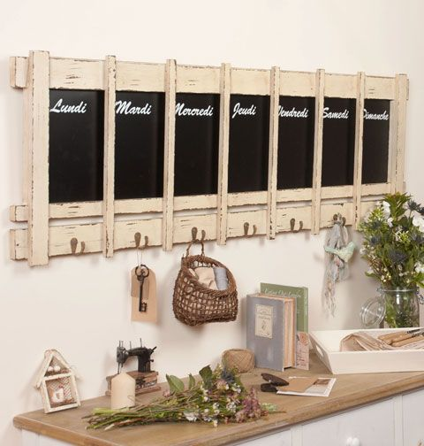 Best Of Kitchen Bulletin Board Ideas
