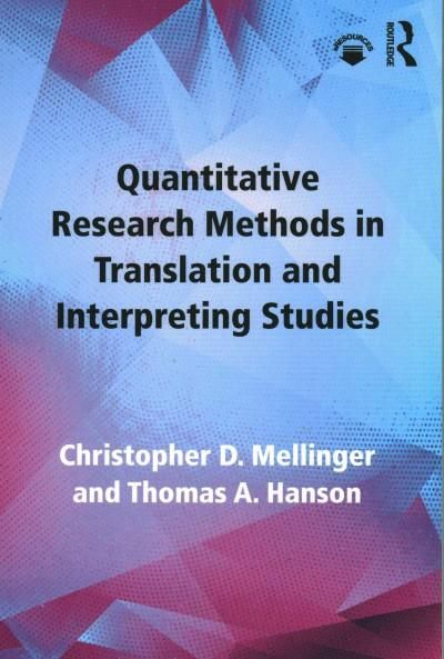 definition of quantitative research methods Toward a definition of mixed methods research additional services and information for journal of mixed methods research can be (quantitative research.