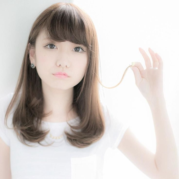 暖かかなってくると何か変えたくなりますよね ヘアスタイルも春に向けて新しいヘアにチェンジ(-) #japan#hair#euphoria#tokyo#shibuya#style#渋谷#美容師#美容室#ヘア#メンズ#スタイル#アレンジ#大人#色気#リラクシー#ゆるっと#スタイリング#アッシュ#グレー#髪型#ベリーショート#ショート#ロブ#ミディアム#セミロング#ボブ#サロモ#サロンモデル#shibuya by yoshie.miyakawa